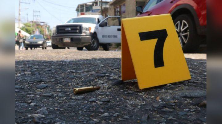 Pánico en Guanajuato: En predio baldío, hallan osamenta humana; se desconoce su identidad