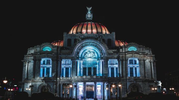 Hoy No Circula: ¿Qué terminación de placas descansa este 22 de octubre en CDMX, Edomex, Hidalgo y Puebla?