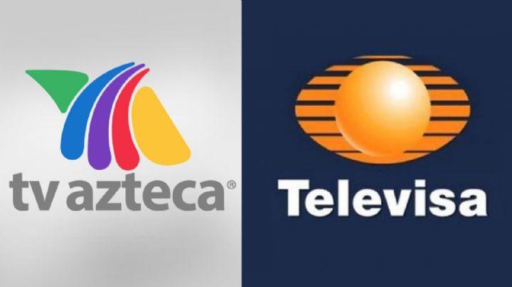 Tras 10 años en TV Azteca y pedir limosna, actriz deja 'Hoy' y anuncian a su reemplazo en vivo