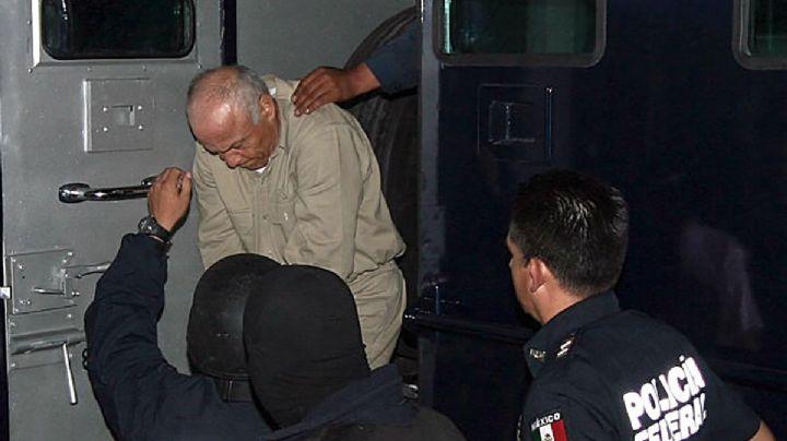 Estos son los macabros delitos por los que Jean Succar Kuri pasará 94 años en prisión