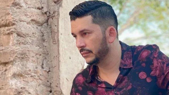 Cantante de banda alarma a sus fans: Luis Ángel 'El Flaco' pide oraciones por la salud de su madre
