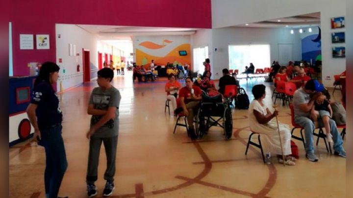 Luego de seis años, CRIT Sonora abre su lista de espera en Hermosillo