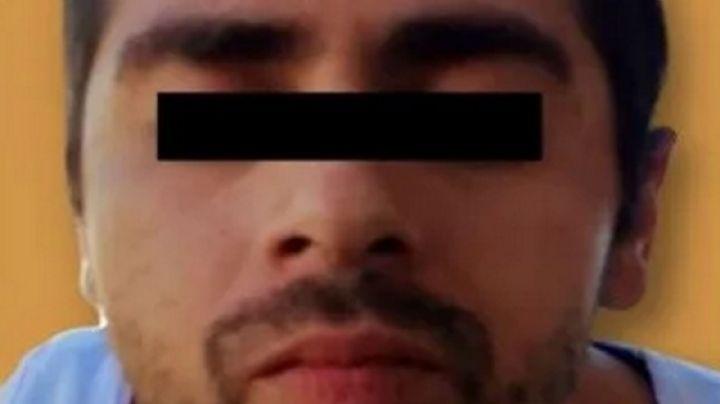 Sentencia en Hermosillo: Marco 'N' recibe 46 años por golpear a su madre hasta la muerte