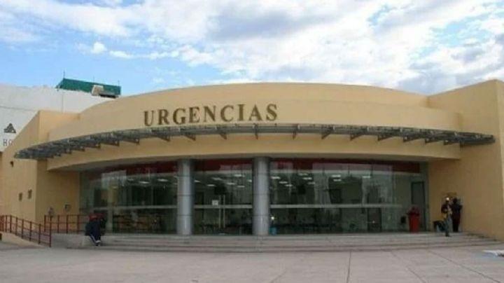 Ciudad Obregón: Muere uno de los agredidos en ataque armado del jueves en la colonia Miravalle
