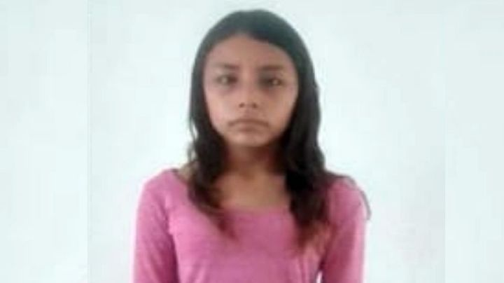 Dan con el paradero de Ana Gabriela, menor desaparecida hace 2 semanas en Hermosillo