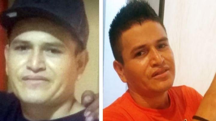 Otra desaparición más en Hermosillo: Buscan a Irving  Aglaé desde hace una semana