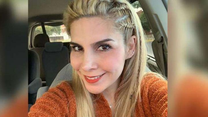 "Karla Panini desenmascara a familia de Karla Luna: ""Son gentecita muy corriente"""