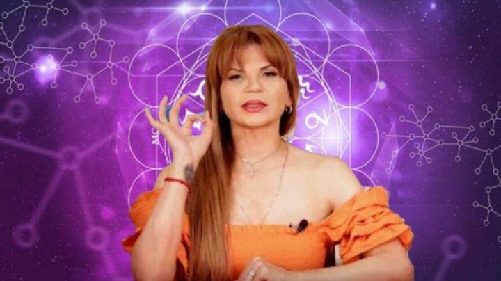 Horóscopos 26 de octubre 2021: ¿Cuáles son las predicciones de MHONI VIDENTE para mi signo zodiacal?