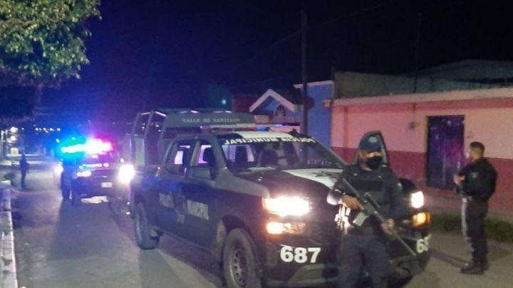Horror en Guanajuato: Tras sofocar camioneta en llamas, autoridades hallan 6 cuerpos calcinados