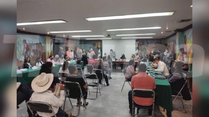 Ciudadanía podrá tener audiencias semanales de atención ciudadana en el Ayuntamiento de Cajeme