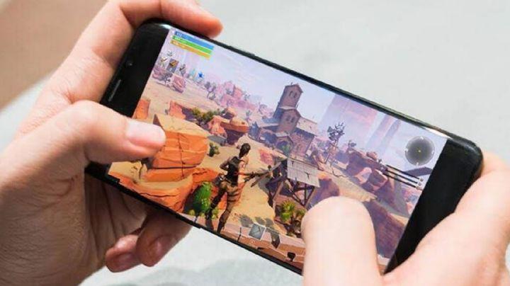 Sonora no tiene registros de adolescentes reclutados en videojuego por el crimen organizado