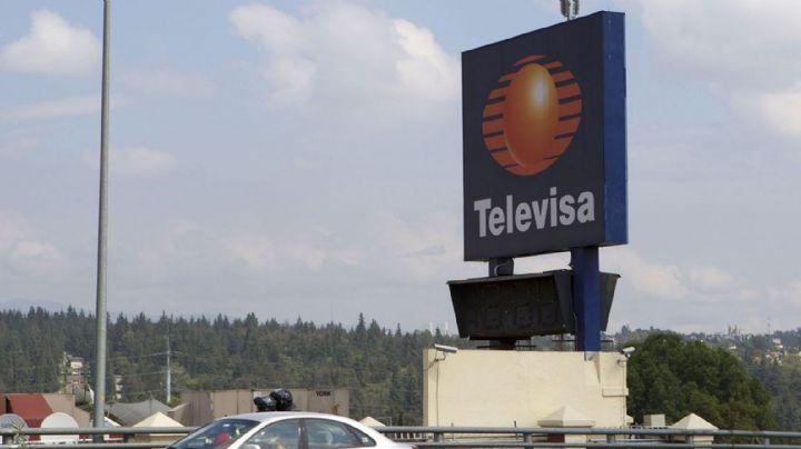Tras la muerte de su padre, hija de exactor de Televisa retomará demanda en contra de su viuda
