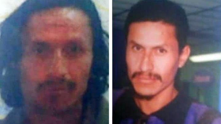 Encuentran el cuerpo de Carlos García en Guaymas; estaba desaparecido desde 2020