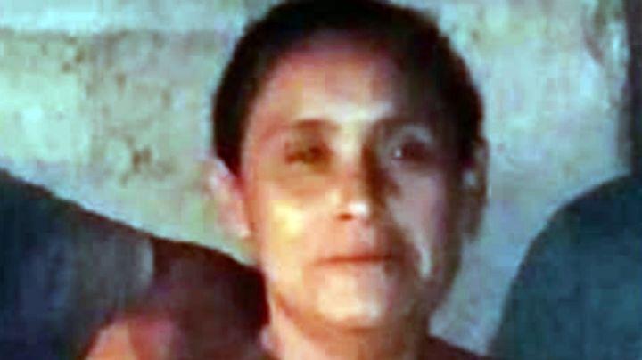 Desaparece la señora Silvia Muñoz al norte de Sonora; piden apoyo para dar con su paradero