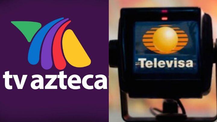 Enfermo y en ruina: Tras veto de Televisa, polémico exactor de TV Azteca reaparece con dura noticia