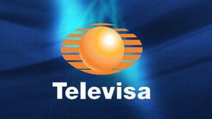 """""""No tengo dinero"""": Tras veto de Televisa y llegar a TV Azteca, actor da dura noticia desde hospital"""