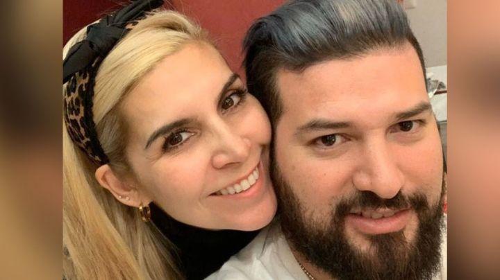 """(FOTOS) """"Ya estarás contenta"""": Acusan a Karla Panini de la caída de Facebook, WhatsApp e Instagram"""