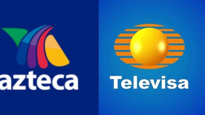 Tras veto de TV Azteca y 7 años desaparecida, actriz de Televisa da dura noticia ahogada en llanto