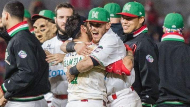 Santo Domingo es la meta para los equipos de la Liga Mexicana del Pacífico