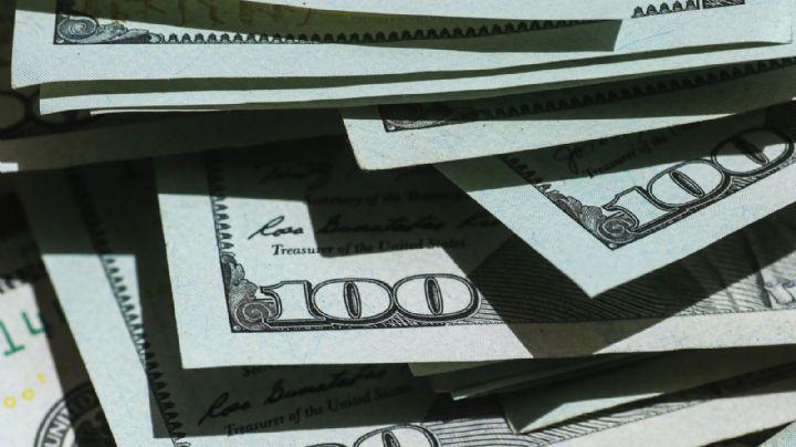Jueves 7 de octubre 2021: Así amanece el precio del dólar hoy en México, al tipo de cambio
