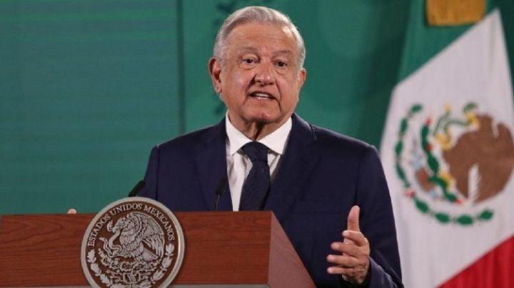 ¡De no creerse! AMLO lanza controversial crítica a universidades de México por esta razón