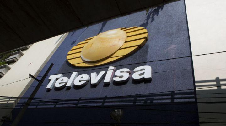 ¡Sin un peso! Tras veto de Televisa, actor lo perdió todo; acabó en la ruina, sin trabajo y sin amor