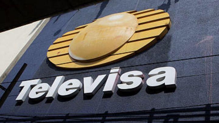 Tras vencer a la muerte, exactriz de Televisa regresa con impactante mensaje