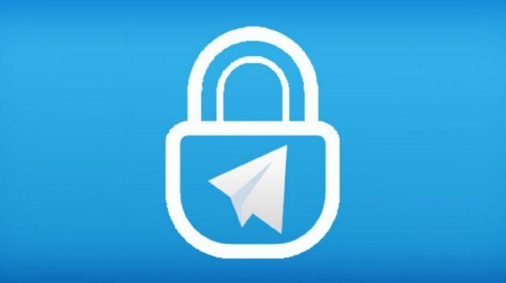 ¿Chats seguros y secretos? Así puedes activar el candado para conversaciones de Telegram