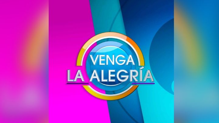 Tiembla 'Hoy': Conductor de 'VLA' revela que TV Azteca tiene nuevo elemento