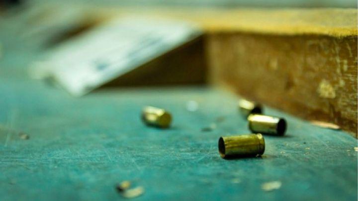 Comando armado acribilla a seis hombres y una mujer en Ojuelos, Jalisco