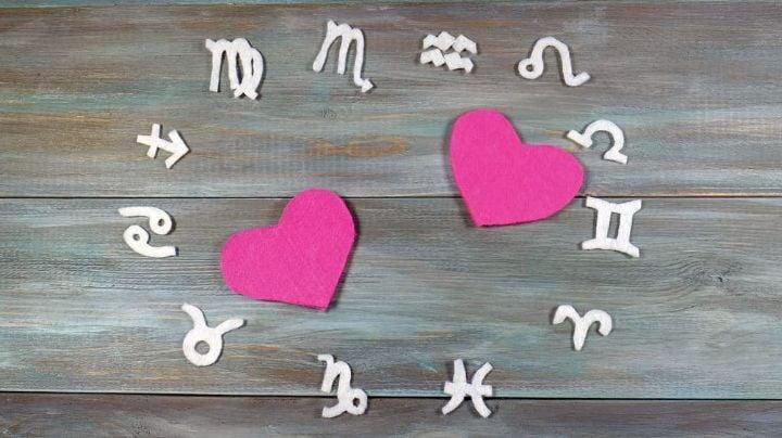 Signos del Zodiaco: Las personas con estas personalidad no les gusta rogar por amor