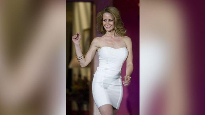 Televisa tendría vetada a esta querida actriz tras 'traición' con TV Azteca