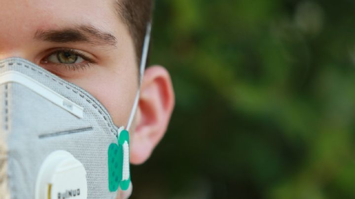 ¡Giro de acontecimientos! La OMS reporta disminución en casos de Covid-19 a nivel mundial