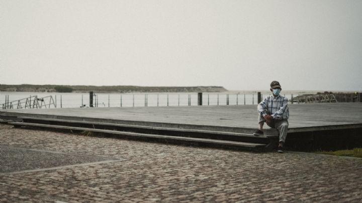 Inegi: Turismo tiene la peor crisis en 40 años por Covid-19; 2021 sería peor