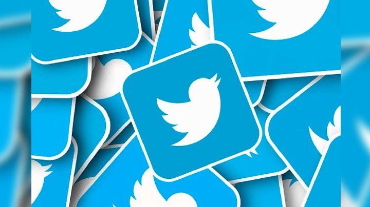 ¿Twitter plus? La red social planea cobrar por suscribirse a cuentas exclusivas