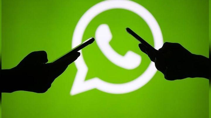Disfruta al máximo tu cuenta de WhatsApp al utilizarla en distintos dispositivos