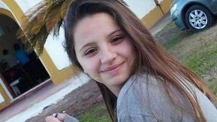 Argentina: Joven de 18 años muere asesinada por su exnovio; ciudadanos protestan por justicia