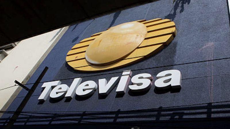 Tras grave enfermedad y despido de Televisa, primer actor da impactante noticia en 'Hoy'