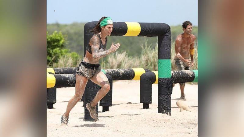 Tiembla Televisa: Ximena Duggan revelaría su regreso a 'Survivor México'