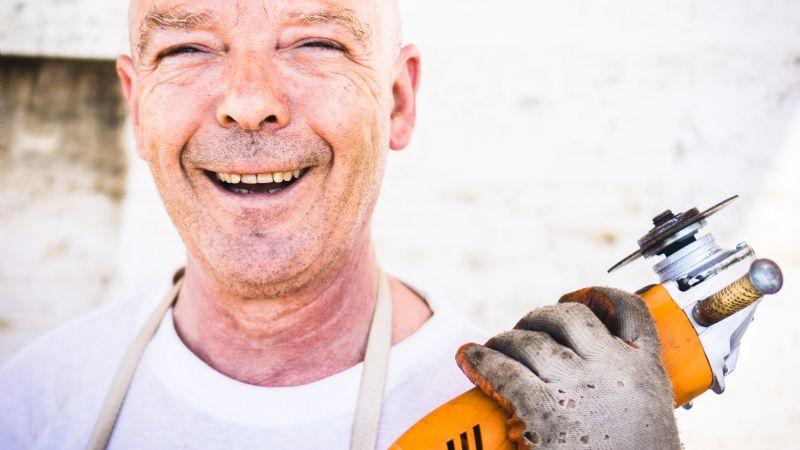 Infonavit: Remodela tu casa o departamento con estas increíbles opciones de crédito