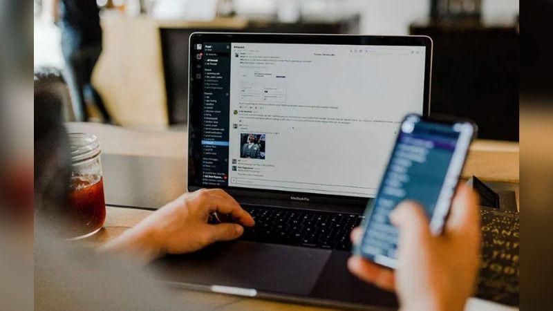¡No más trámites! Es posible realizar facturas seguras desde tu celular