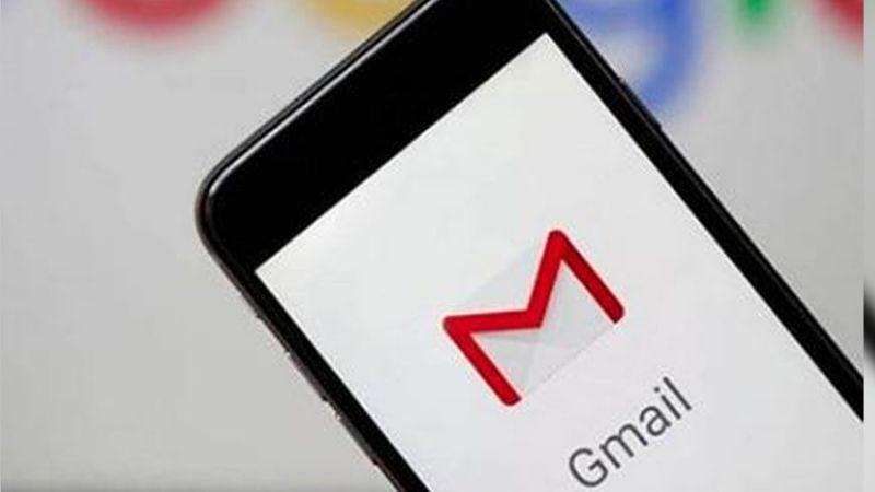Gmail: Estos sencillos pasos ayudan a descubrir si tu cuenta fue usada