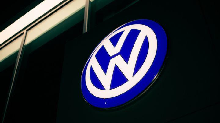 No pagará utilidades: Por deficiencias, la automotriz Volkswagen México le gana al SAT