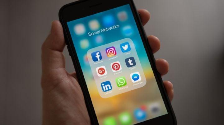 Diputados buscan aplazar reforma de Ley que va contra 'fake news' en redes sociales