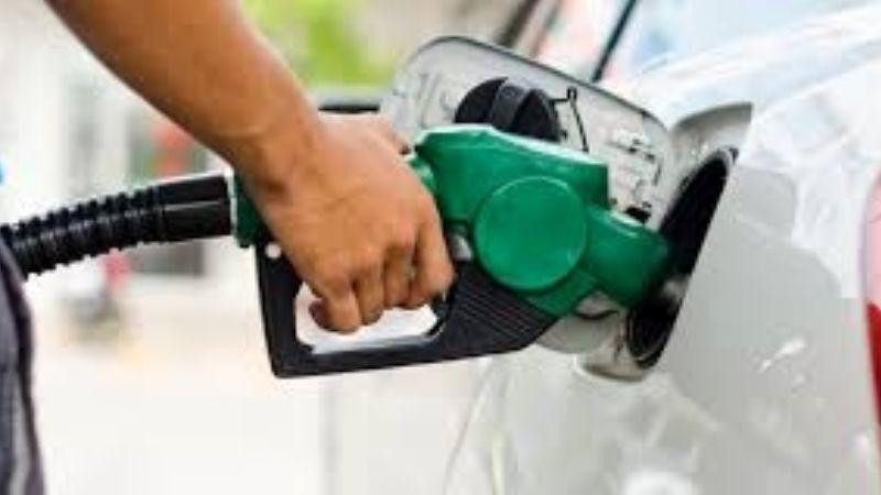 El precio de la gasolina y el diésel en estados de México hoy jueves 11 de febrero