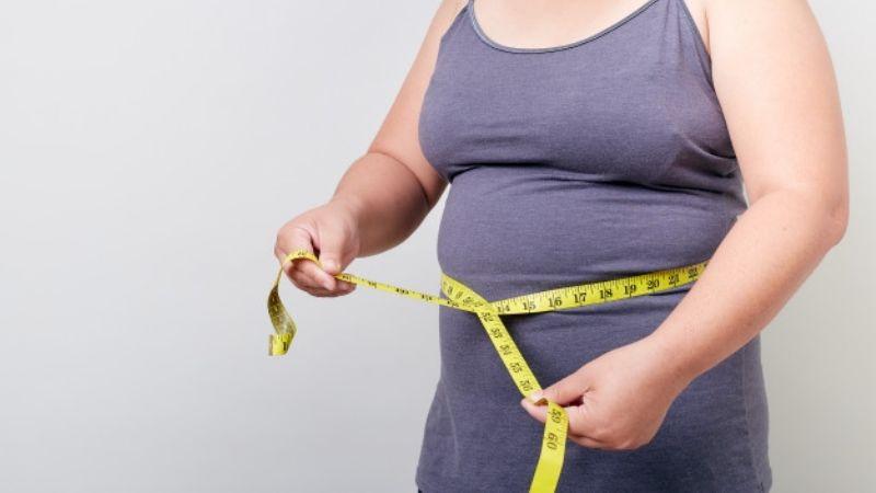¡Orgullo mexicano! Investigadora descubre molécula que podría combatir la obesidad