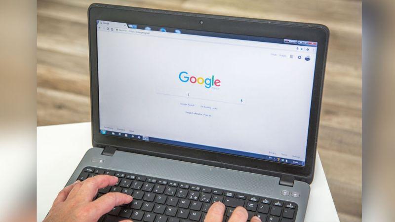 Adiós campeón: Google Chrome dejará de funcionar en estas computadoras
