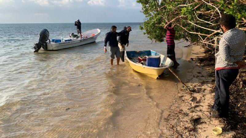 Programa 'Cerca de Ti' beneficiará a más  de 200 mil pescadores del país