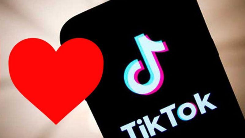 ¿Soltero el 14 de febrero? TikTok propone estos planes para el Día del Amor y la Amistad