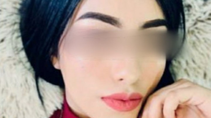 Isis salió a trabajar y acabó en la morgue: Apuñalan hasta matar a madre de 19 años en bar